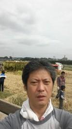 20141013152741.jpg
