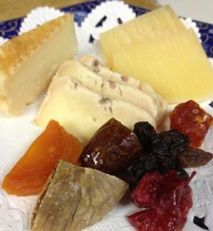 厳選!北海道チーズ